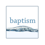 Journey Christian Church - Baptism