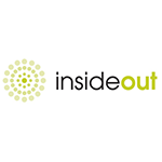 Inside Out - Journey Christian Church