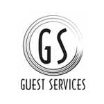 Guest Services - Journey Christian Church