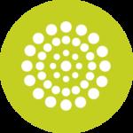 InsideOut icon