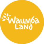 Waumba Land icon