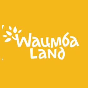 waumba-land-logo