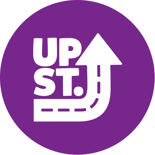 transit-logo
