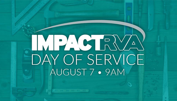 impactrvadayofservice